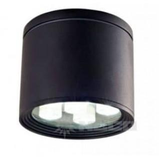 Светильник архитектурной подсветки DSW6-04