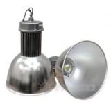 IHB50-02 Промышленный светильник купол 50вт
