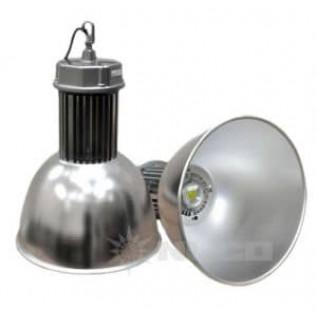Светодиодный промышленный светильник IHB50-02