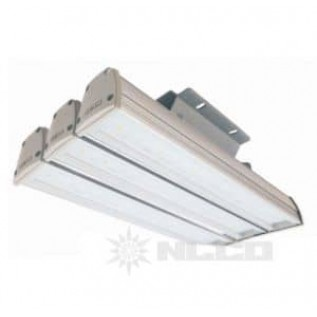 OCR96-10 Промышленный светодиодный светильник