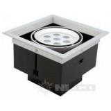 TRZ8-01 Карданный светильник