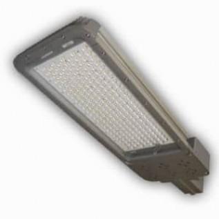 iStreetXL(XXL) уличный светодиодный светильник