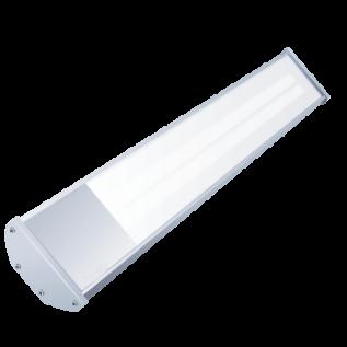 Светильник светодиодный ТИС-27П-4000