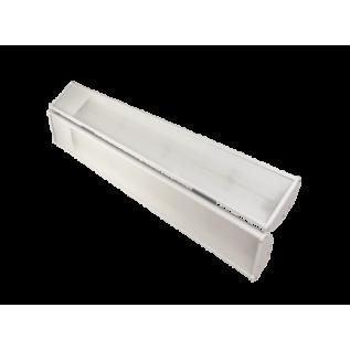 СУС-2М-10000