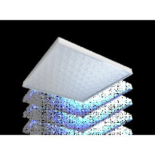 ТИС-15М1Д-II-80-4000