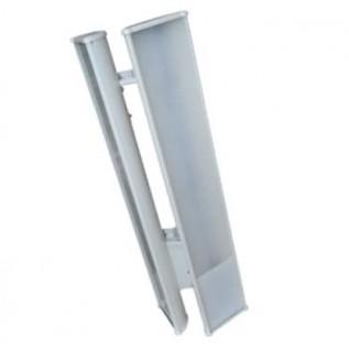 СУС-2М-100П уличный светодиодный светильник