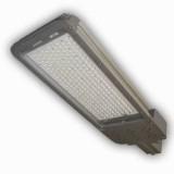 СУС-ЛК-190 уличный светодиодный светильник