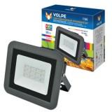 ULF-Q511 30W/RGB IP65 220-240В BLACK картон