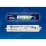 UET-VAJ-030A67 12V IP67