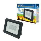 ULF-Q511 100W/DW IP65 220-240В BLACK картон