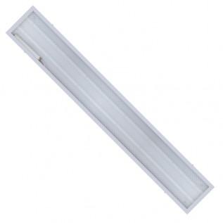 Светильник светодиодный ULP-Q105 18120-45W/DW WHITE 6500к