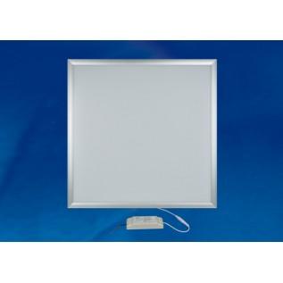 Ультратонкая панель ULP-6060-42W/DW EFFECTIVE SILVER