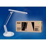 TLD-519 White/LED/800Lm/2700-6400K/Dimmer