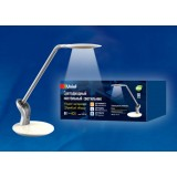TLD-547 White/LED/400Lm/3300-6000K/Dimmer