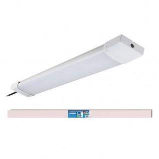 Светодиодный светильник ULT-Q215 36W/DW IP65 WHITE