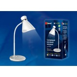 TLD-548 White/LED/300Lm/3300-6000K/Dimmer