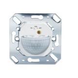 Настенный датчик присутствия 180° PD-C180i/16 UC
