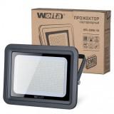 WFL-200W/06 Светодиодный прожектор 200вт
