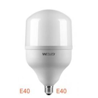 Лампа LED WOLTA 25WHP60E40  6500К