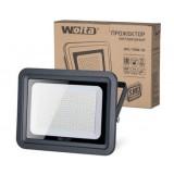 WFL-150W/06 Светодиодный прожектор 150вт