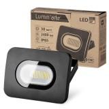 LFL-30/05 Прожектор светодиодный WOLTA