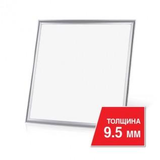 СВЕТОДИОДНАЯ ПАНЕЛЬ LPD40W60 40W 4000K теплый свет