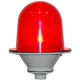ЗОМ-2-АВ