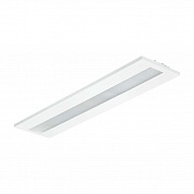 Светильник RC134B LED27S/830 PSD W30L120 OC Philips 910925864774 / 871869934816800
