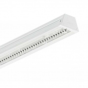 Светильник LL121X LED80S/840 1x PSD MB 7 WH Philips 910925864004 / 871869638124300